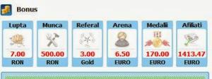 bonusuri