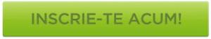 buton-inscriere-sales-letter